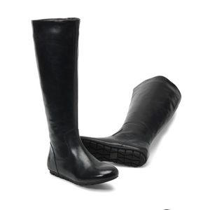 Born: Women's Indre Boot